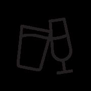 Rkeg-icon 1@2x